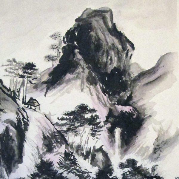 Art2 052